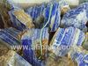 Lapis Lazuli Bigger Chunks Natural Stones