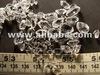 Diamond Quartz Perfect Sorted Loose Crystals