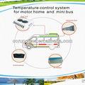 Bus di raffreddamento unità del modello ac10(raffreddamento capacity10kw)