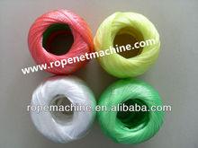De plástico de rafia con alta calidad fabricación de China