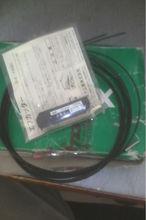 lot (2) Seeka Fiber FU712BC & (1) option FA500 F Cutter photo sensor