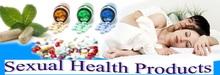 Pharma generic medicine