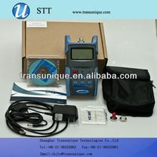 JW3216A & JW3216C Pocket Optical Power Meter for FTTH