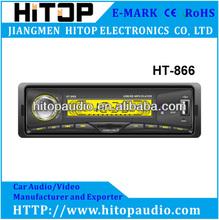 vw crafter car radio