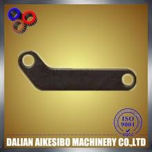 China manufacturer keyhole bracket