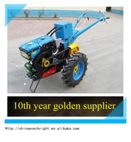 dongfeng traktor