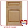 vinyl wrap doors for wood grain vinyl kitchen cabinet