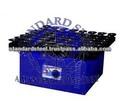 mini rotary agitador matraz