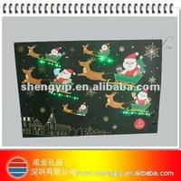 Fiber optic lighting bags