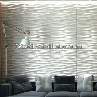 Int rieur d coration murale fiber v g tale planche de for Decoration murale vegetale