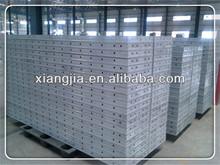 aluminum formwork system concrete forming system concrete formwork made in China
