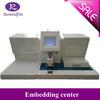 Pathology Laboratory Equipment
