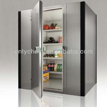 cadbury chocolate competition cold room storage