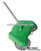 Mechanical Broom manufacturer