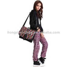 casual shoulder long strap bag over shoulder book bags,Taccu TSB502