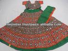 rmy pakistani cotton dresses 310