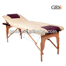 Sales from Stock Adjustable Height and Luxury Massage Table