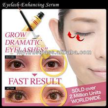 Japanese cosmetics wholesale eyelash enhancing serum very popular in Asia