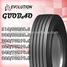 car tire studs 295/80R22.5 yokohama tires prices 11R22.5, 13R22.5 tire snow & ice grabber studs strap 315/80R22.5