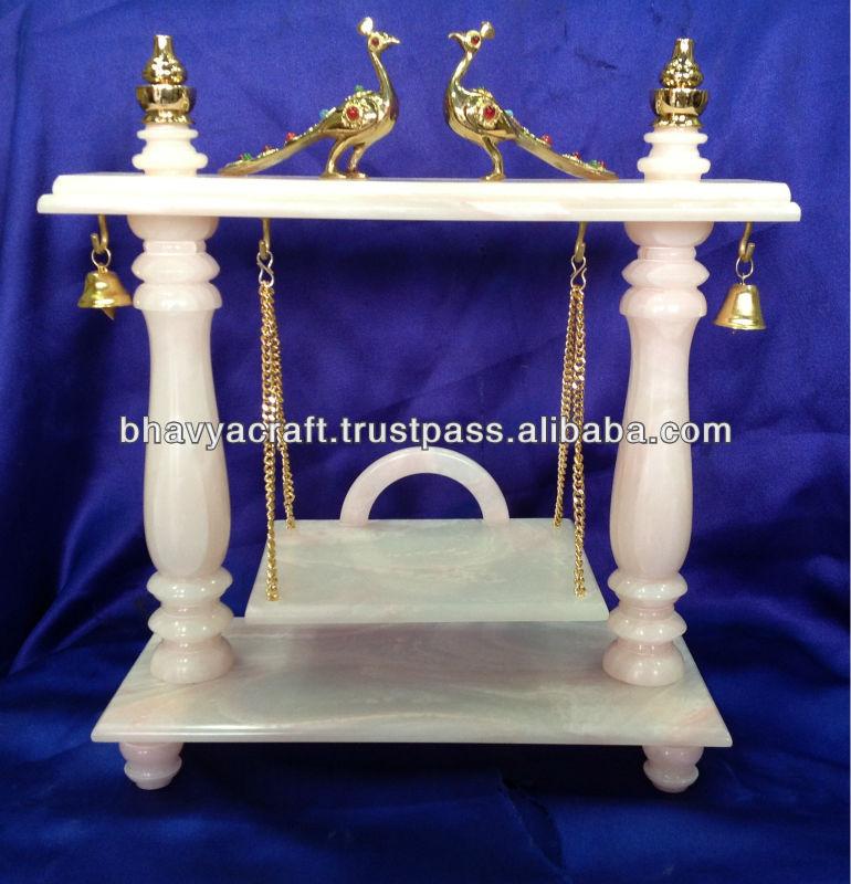 ,Altar,Mandir - Buy Indian Pooja Mandir Temple,Marble Temple For Home ...