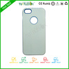 best brands cheaper price mobile phone casing for iphone 5s