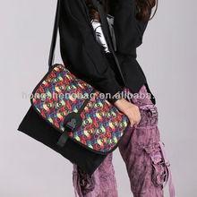 cross body bag satchel shoulder bag 2014 college shoulder bag for girls,Taccu TSB502