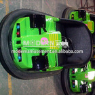 Best Selling classic bumper car for sale
