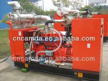 New Energy Biomass Cogeneration Generator/Biogas Cogeneration Genset/CHP Gas Genset/Cogeneration Unit