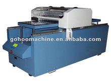Multifunctional Print,Photo Printing On Glass