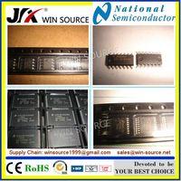 (NSC IC) ZXSC/100