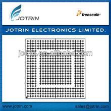 Wholesale Electronics FREESCALE MCIMX27LVOP4A Processors - Application Specialized,MC912D60ACPVE8,MC912D60AVPVE8,MC9S12A128CFUE