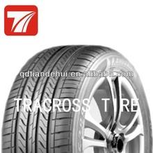 car tyre 215/65r15