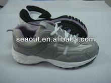 sport shoes women tennis shoes