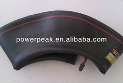 heavy duty inner tire