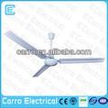 Dc sin escobillas del motor de ahorro de energía del ventilador de techo eléctrico detalles dc- 12v48- c con motor bldc