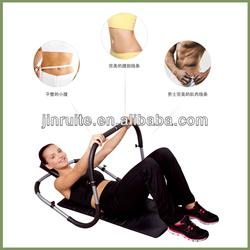 ab roller abdominal exerciser/ab roller exercise wheel/cheap ab roller