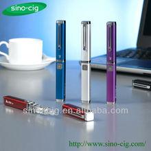 2014 New hot sale innokin product innokin itaste ep vaporizer pen cloutank garment stock lot