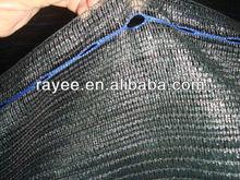 Top to 95% blockage of sun rays Green Shade Net/Green Shade cloth