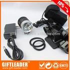 12v bicycle dynamo light set XSBL0401