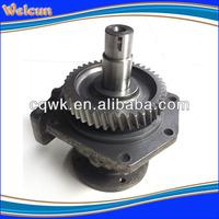Cummins diesel engine KV38 fuel pump support 3022725 cummins generator indonesia