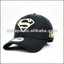 New hot sell hiking perfect customized baseball caps