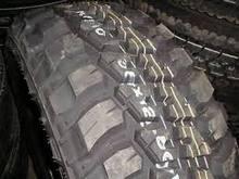 (4 Tires) Federal 35x12.50r15 Mud Terrain Truck Tire 35125015 Off Road