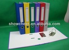 High quality Lever arch file paper folder