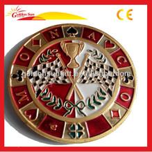 Engrave Promotional Badges UK
