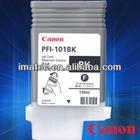Canon External Ink Tank for Canon Printer LUCIA PFI-101
