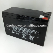 12v battery lead acid