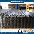 baratos de metal para techos de hoja y bobinas