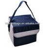 Contemporary most popular bottle wine cooler tote bag