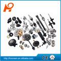Partes de automóviles, buen auto piezas de repuesto, de repuesto mejor proveedor de partes