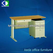 Customized Corner Computer Desks For Home